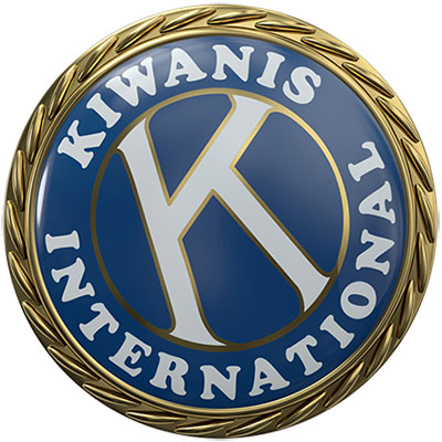 logo kiwanis officiel pin 3d no shadow xl